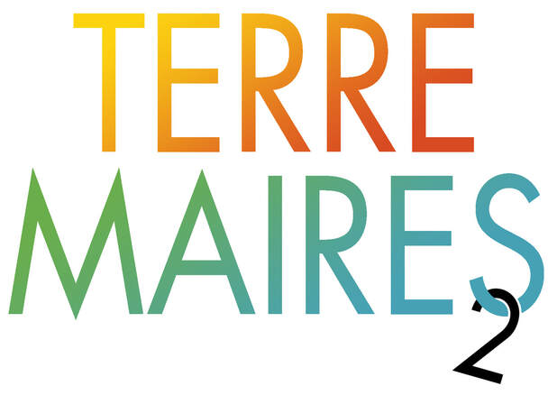 Logo Terre Maires 2
